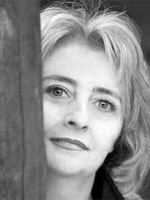 Sabine Bachsteffel Esposti