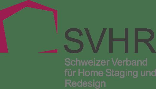SVHR - Schweizer Gesellschaft für Home Staging und Redesign